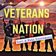 The Veterans Nation show