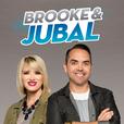 Brooke & Jubal show