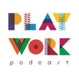 Playwork show
