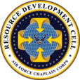 Resource Development Cell show