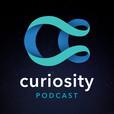 Curiosity Daily show