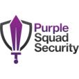 Purple Squad Security show