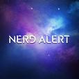 Nerd Alert show