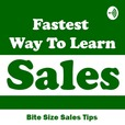 Fastest Way To Learn Sales | Training, Coaching & Motivation show
