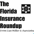 The Florida Insurance Roundup from Lisa Miller & Associates show