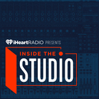 Inside the Studio show