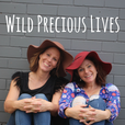 Wild Precious Lives Podcast show