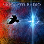 Crrow777Radio.com show