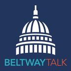 Beltway Talk show
