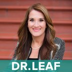Dr. Caroline Leaf Podcast show