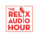 The Relix Audio Hour show