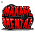 The ManageMental Podcast with Blasko and Mike Mowery show