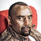 Jesse Lee Peterson Radio Show show