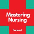Mastering Nursing show
