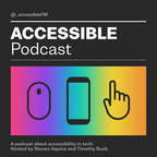 Accessible show