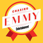 Chasing Emmy show