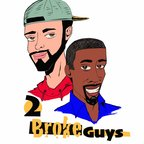 2 Broke Guys show