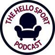 Hello Sport Podcast show
