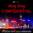 Hong Kong Confidential show