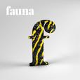 Fauna show