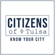 Citizens of Tulsa show