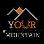 Your Mountain show