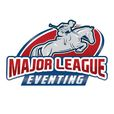 Major League Eventing Podcast show