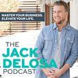 The Jack Delosa Podcast show