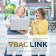 The VBAC Link show