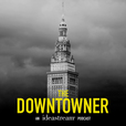 The Downtowner: An ideastream Podcast show