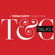 T&C Talks show
