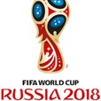 World Cup 2018 show