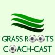 Grass Roots Coach Cast show