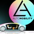 AutoMobility LA show