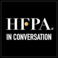 The HFPA in Conversation show
