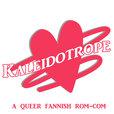 Kaleidotrope: A Romantic Comedy show