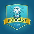 FIFA PODCAST show