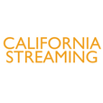 California Streaming show