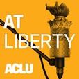 At Liberty show
