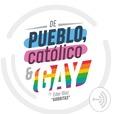 De pueblo, católico y gay show