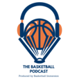 The Basketball Podcast show