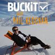 BUCKiT with Phil Keoghan show