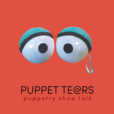Puppet Tears show