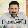 I Humbly Submit Podcast show