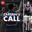Captain's Call show
