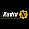 Radio 76 show