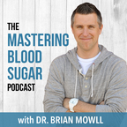 Mastering Blood Sugar show