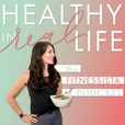 The Fitnessista Podcast: Healthy In Real Life show