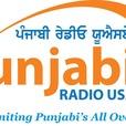 Punjabi Radio USA show