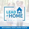 Lead At Home (Win At Life) show